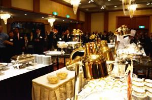 Food table 01