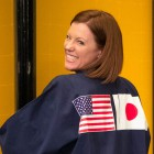 Photo by U.S.Consulate General Osaka-Kobe